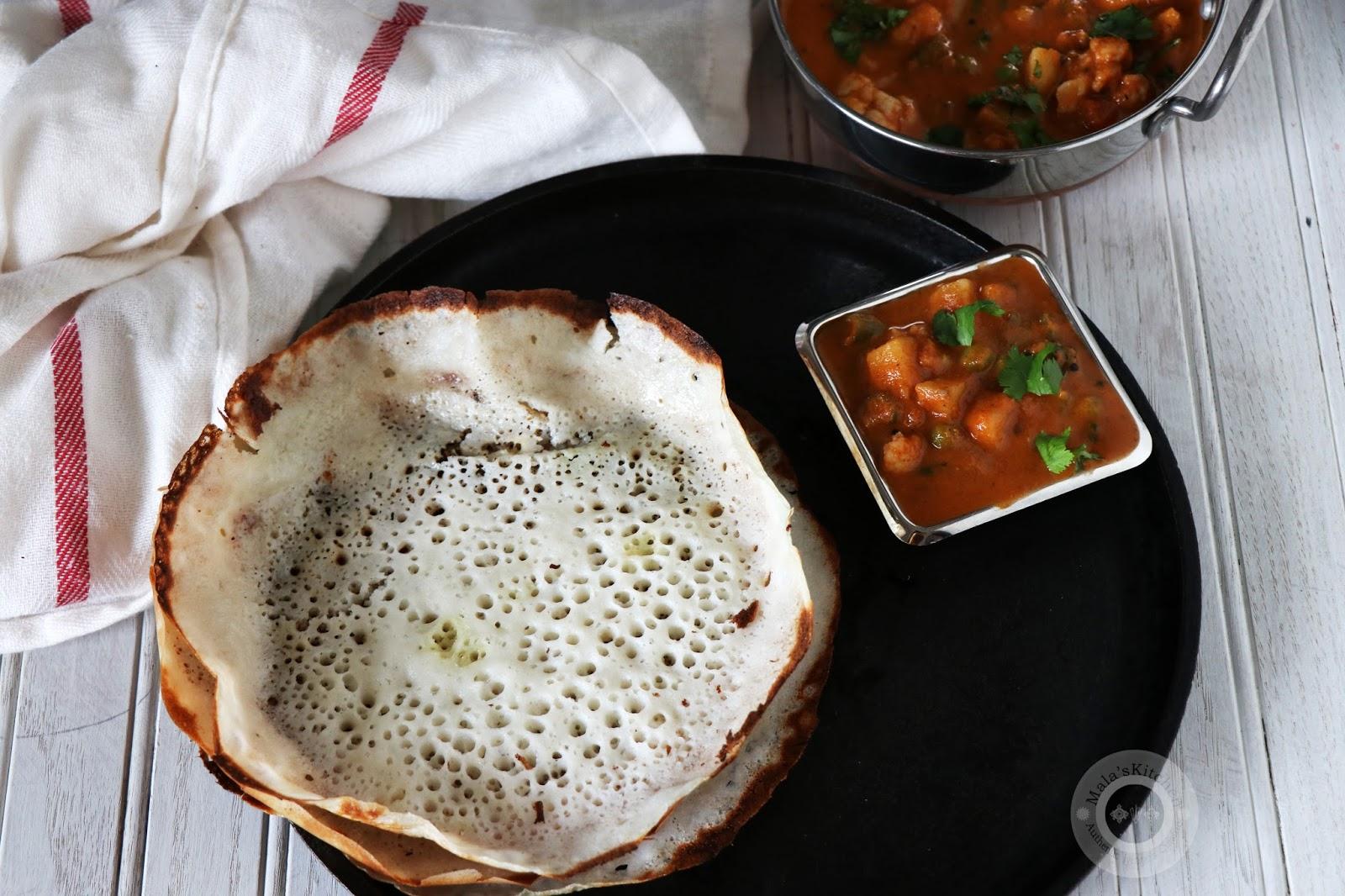 Kurma Hebbar S Kitchen