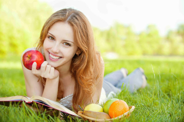 Top Five Health Tips For Women Must Read