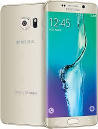 سعر ومواصفات موبايل سامسونج samsung Galaxy J5 Prime