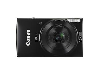 Canon IXUS 180 Series Driver Download Windows, Canon IXUS 180 Series Driver Download Mac