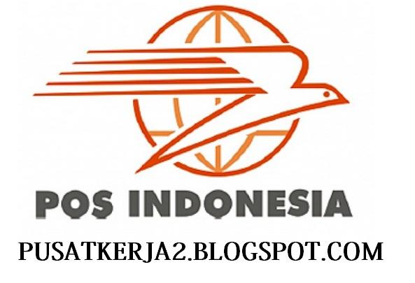 Lowongan Kerja Terbaru BUMN Maret 2018 Pos Indonesia