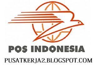 Rekrutmen Lowongan Kerja Terbaru SMA Jawa Tengah November 2018
