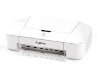 Canon PIXMA iP2840 Driver Download