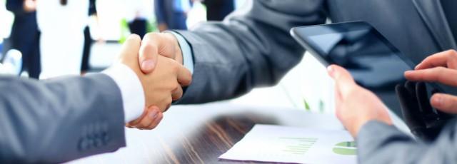 Schools Relationships & Sales Manager