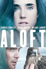 Watch Aloft Online Free on Watch32