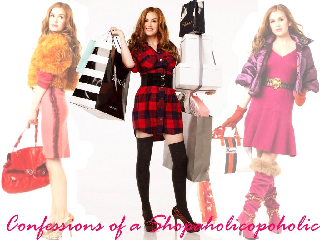 shopaholic essay shopakira clothing shopaholic tina shopaholic essay shopaholic