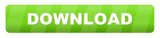 Premium RDP (Remote Desktop Protocol) September 2015
