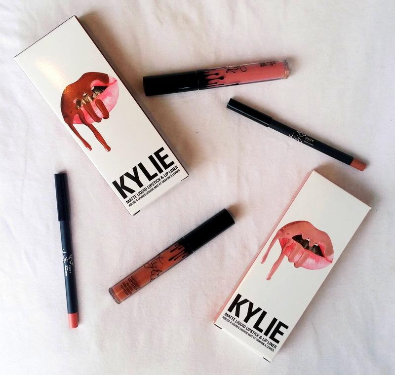 Kylie-Jenner-Lip-Kits