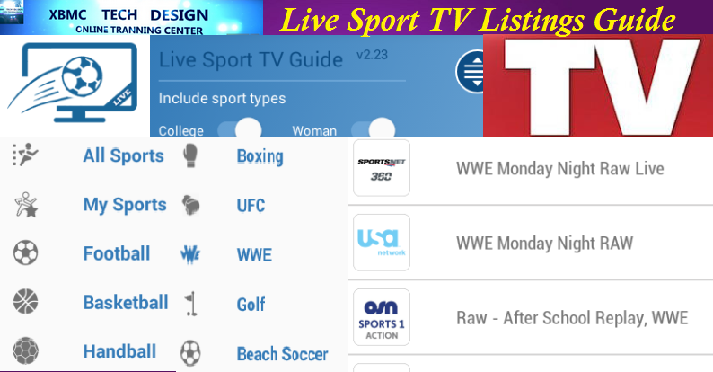 Download LiveSportsTV Listings StreamZ (Pro) IPTV Apk For Android Streaming World Live Tv ,Sports,Movie Schedule on Android      Quick LiveSportsTV Listings StreamZ (Pro)IPTV Android Apk Watch World Premium Cable Live Channel Schedule on Android