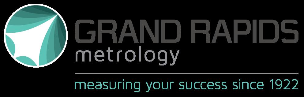 Grand Rapids Metrology (USA)