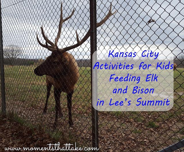 Moments That Take My Breath Away: Free Kansas City ...