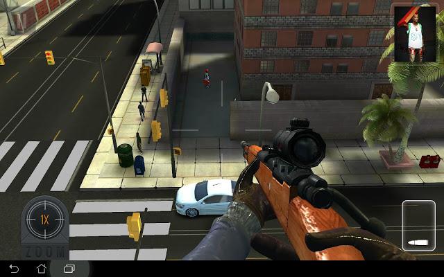 Sniper 3D Assassin مهكرة , Sniper 3D Assassin مهكره , لعبة Sniper 3D Assassin مهكرة , لعبة Sniper 3D Assassin مهكرة للاندرويد , Sniper 3D Assassinمهكرة للاندرويد  ,Sniper 3D Assassin mod