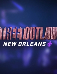 Street Outlaws: New Orleans | Bmovies