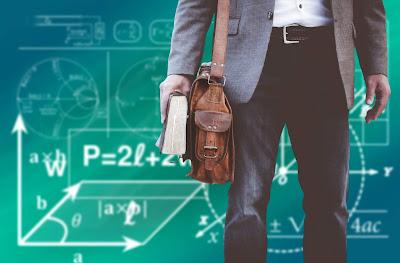 Jurusan Kuliah Ini Bakal Menjamin Kamu Menjadi Mahasiswa Berkualitas