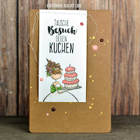 http://kartenwind.blogspot.com/2017/05/tausche-besuch-gegen-kuchen-stampingbella-copic-coloring.html