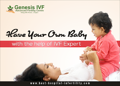 http://www.best-hospital-infertility.com/infertility-treatments/ivf/ivf-cost/