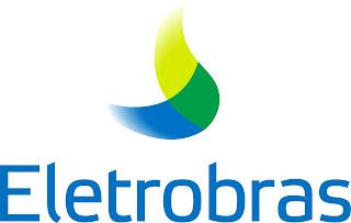 CSB divulga nota de repúdio à privatização da Eletrobras