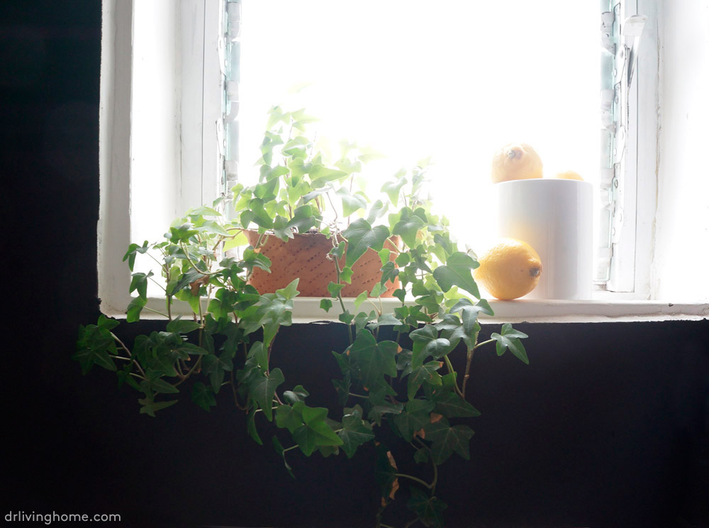 Renovar la cocina sin obras i nuestra peque a cocina - Renovar cocina sin obras ...