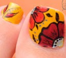 http://onceuponnails.blogspot.com/2013/10/final-doll-challenge-and-fall-nails.html