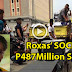 Juan Trending News! Roxas SOCE Revealed P487 Million Spent In His Campaign. Must Read![UPDATED]