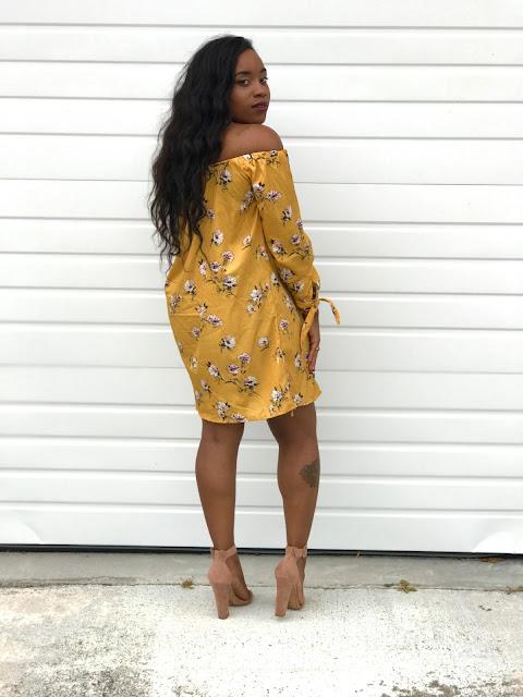 fashion-spring-blogger-floral