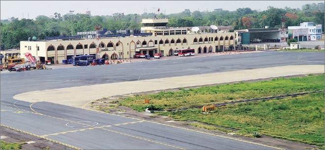 हवाई सफर का शौकीन हुआ बिहार, मुंबई-दिल्ली को पीछे छोड़ पटना एयरपोर्ट देश के टॉप 20 में शामिल