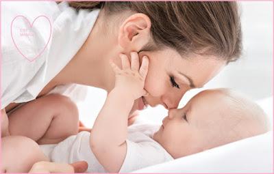 aliments, du, bebe,amilents, de,sevrage,aliments, du, bebes,allaitement ,maternel,Sante ,bébé, desir ,bebe, Soins, de, bébé , Valise, bebe, Positionner ,le ,bébé, Soins pédiatrique,nourriture, Sante ,famille,mamans,femme,enceinte, nourriture,mama,mamaon