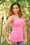 Aarthi glamorous photo gallery-thumbnail-35