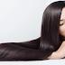 बाल घने कैसे करे - बाल बढ़ाने के उपाय | टिप्स की जानकारी हिंदी मे