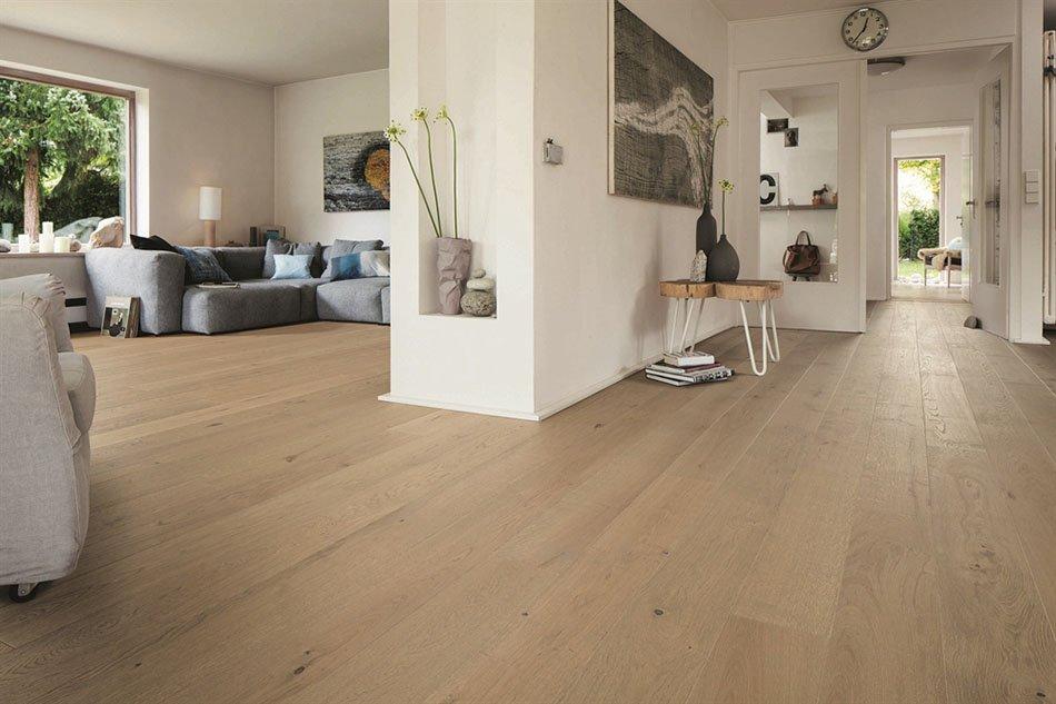 Gallart grupo el blog suelos y puertas de madera en - Encerar suelo madera ...