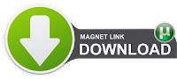 magnet:?xt=urn:btih:C5F33519DD33EE2B1599C04569520082FE813E64