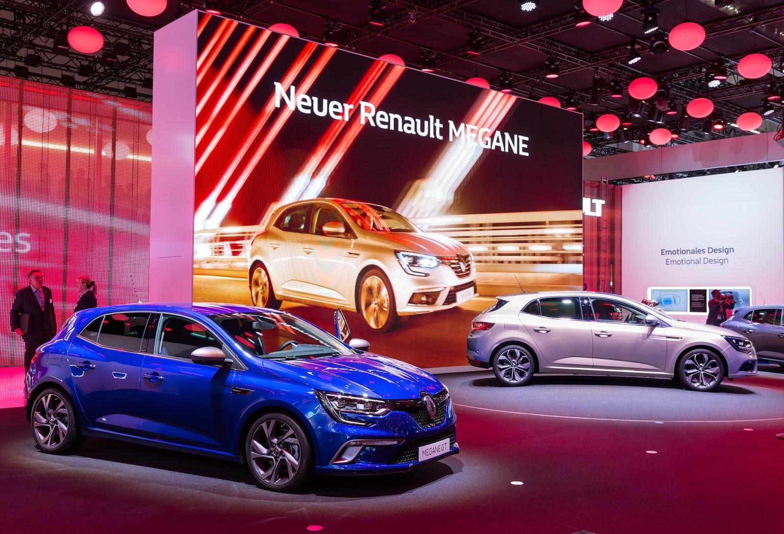 %25CE%259D%25CE%25AD%25CE%25BF Renault MEGANE%2526MEGANE GT Το νέο Renault Mégane παρουσιάστηκε στην διεθνή έκθεση της Φρανκφούρτης με έκδοση GT και 205 ίππους Renault, Renault Megane, Renault Talisman, Renault Talisman Estate, ΣΑΛΟΝΙ ΑΥΤΟΚΙΝΗΤΟΥΦΡΑΝΚΦΟΥΡΤΗΣ 2015