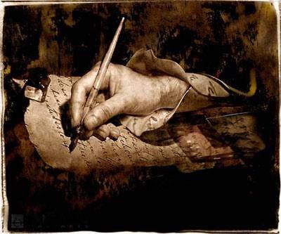 Amor y poesía, Nueva y muy brevemente, Francisco Acuyo, Ancile