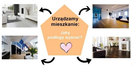urzadzamy_mieszkanie_parkiet