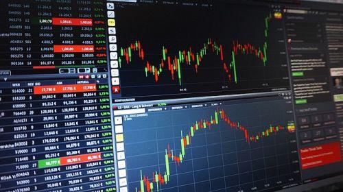 investasi saham jangka panjang