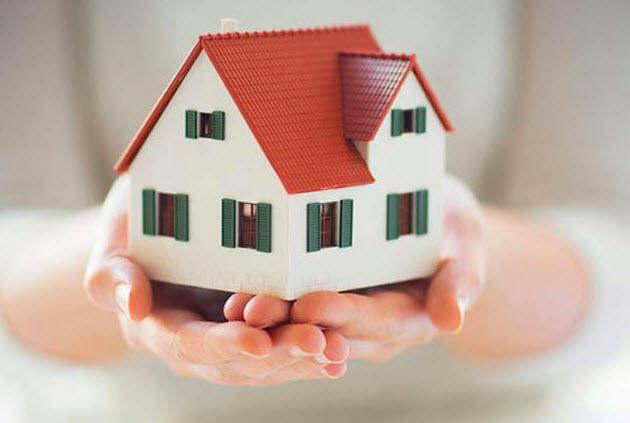 7 Tips Dan Hal Yang Perlu Diperhatikan Sebelum Membeli Rumah Atau Tanah Kavling