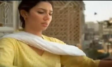 Watch Urdu Dramas | Pakistani Dramas Online | Hum Tv Dramas