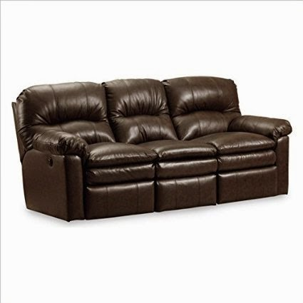 England Sofa Sleeper Reviews Cheap Sectional Sofas Los Angeles Reclining Sale: Lane Double ...