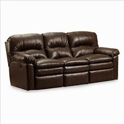 Cheap Reclining Sofas Sale Lane Double Reclining Sofa