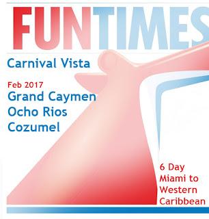 http://laurenofalltrades.blogspot.com/2017/02/vista-western-caribbean.html