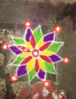 Rangoli-of-the-Month-August-2018
