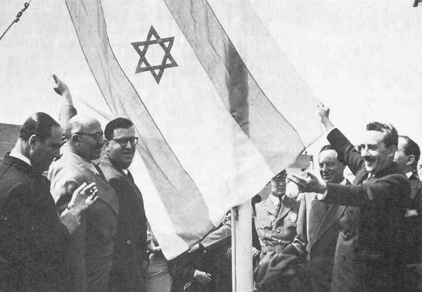 jødiske høytider wikipedia