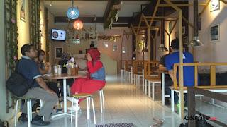 Fat Oppa Bandung