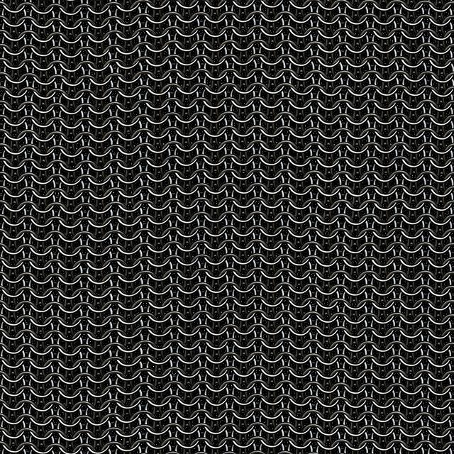 luglio 2016 jojos textures