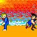 My Hero (Master System) - Dicas, História e Curiosidades