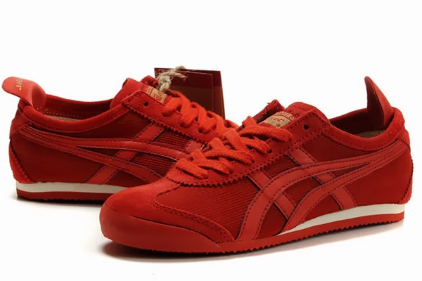 check out b79d3 84795 onitsuka tiger buy online,asics tiger shoes australia,new ...