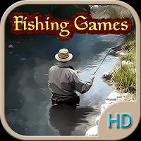 Fishing-Game-(3D)-APK-v1.00-(Latest)-For-Android-Free-Download