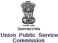 UPSC Recruitment 2017