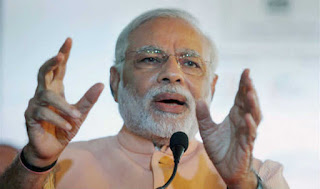 hiranagari-surat-modi-to-move-towards-becoming-the-center-of-gems-and-jewelery-industry-in-the-world