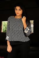 Actress Adhiti stunning cute new portfolio Pics 013.jpg